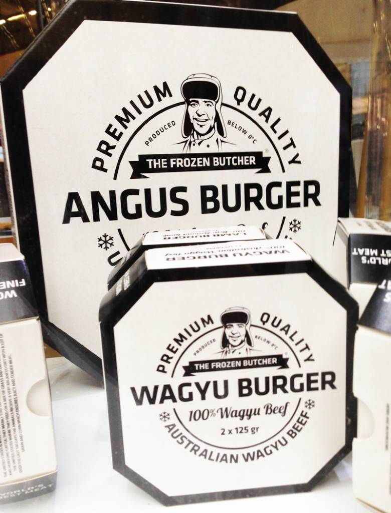ANgusburger.04.23