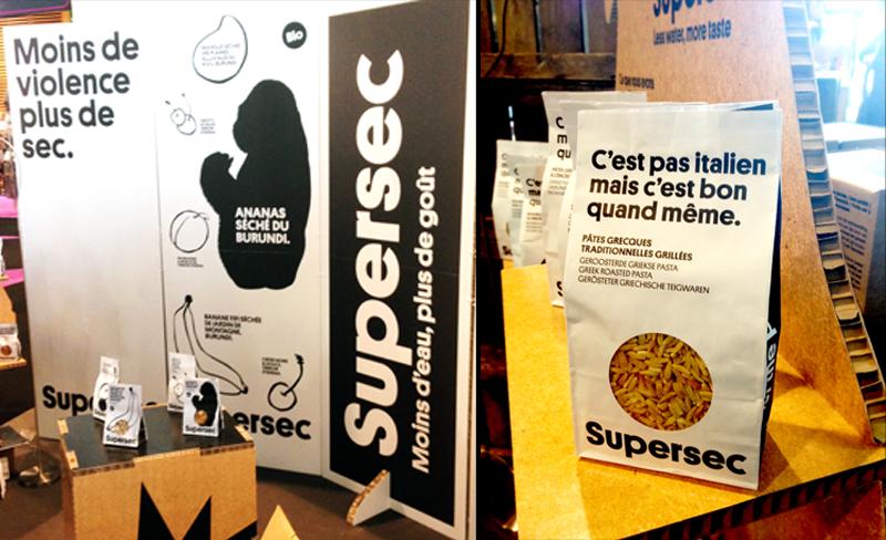 SUPERSEC_OK