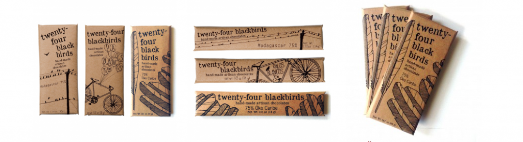 24blackbirds