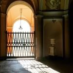 Curius et Inoui - Voyage à Milan