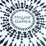 House of games, salon Maison&Objet sous le signe du jeu