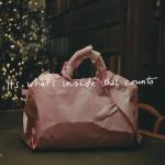 Les marques de luxe font leur storytelling de Noël