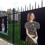 Rencontres Photographiques du 10ème à Paris : Elene Usdin