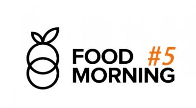 Food Morning #5, un décryptage engagé